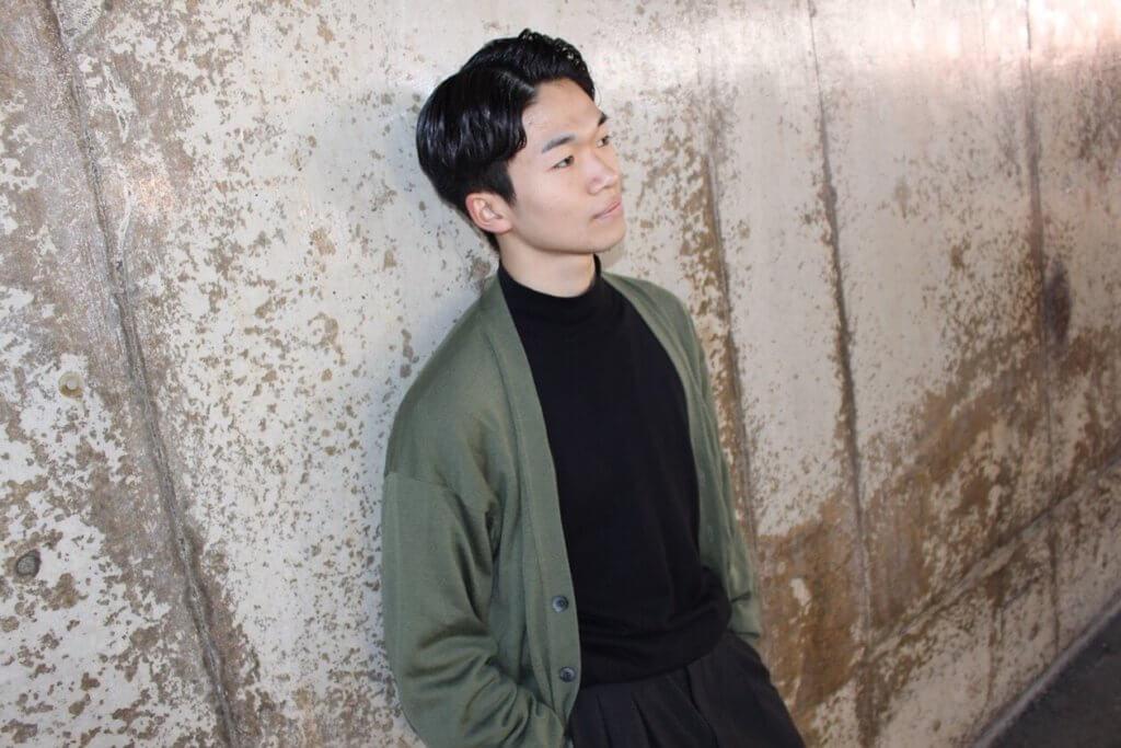 Ryosuke4